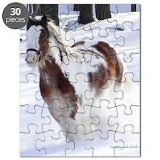 Square Price Puzzle