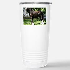 Sera long Travel Mug