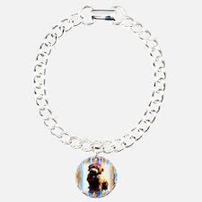 1labradoodlecafe Bracelet