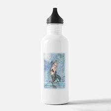 still waters cp Water Bottle