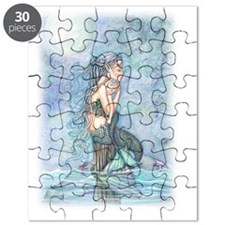 still waters cp Puzzle