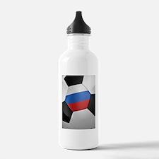 russia_1_iphone_slider Water Bottle