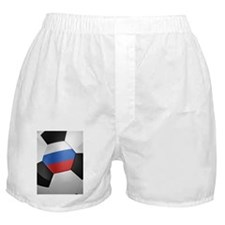 russia_1_iphone_slider_ Boxer Shorts