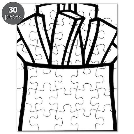 fries_1c Puzzle