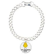 ho356 Bracelet