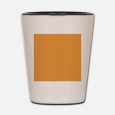 573-155.00-Twin Duvet Shot Glass