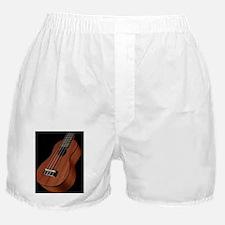 UKE Boxer Shorts
