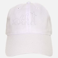 xtra2 Baseball Baseball Cap