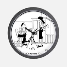 5109_court_cartoon_JAC Wall Clock