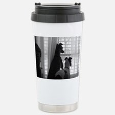 MPwindowsized Stainless Steel Travel Mug