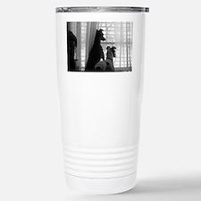 MPwindowsized Travel Mug