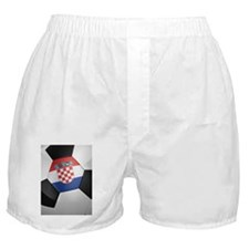 croatia_1_iphone_slider_ Boxer Shorts