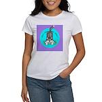Siberian Husky Nonsense! Women's T-Shirt