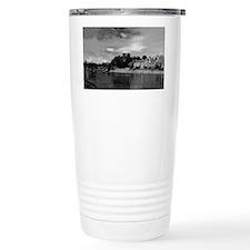 River Ouse Travel Mug