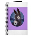 Donkey - Jack Ass Journal