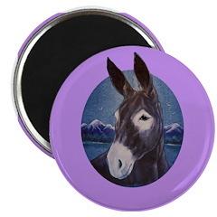 Donkey - Jack Ass 2.25