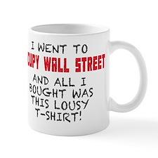 OccupyTshirtFrontjpeg Mug
