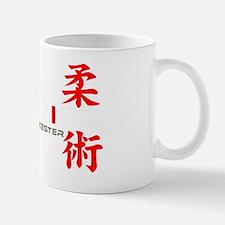Chokester Mug