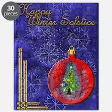 ornamental-solstice Puzzle