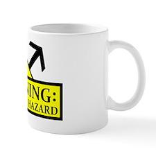 chokinghazard2 Mug