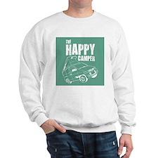 HAPPY CAMPER_10x10 Jumper