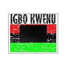BIAFRA-IGBO Picture Frame