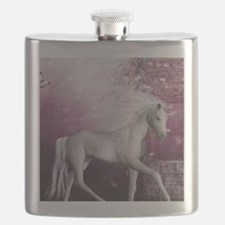 518-iPad2_Cover2 Flask