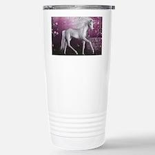 temp_laptop_skin2 Stainless Steel Travel Mug