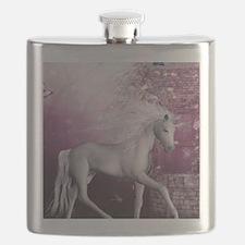 460_ipad_case2 Flask