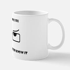 Staker Mug
