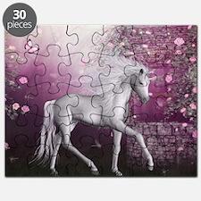 stadium1 Puzzle