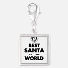 The Best in the World – Santa Charms