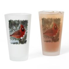 CA1010 Drinking Glass
