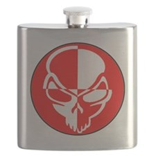 test Flask