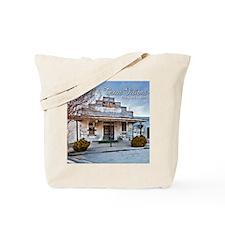 00COVER-11.5x9_CELE Tote Bag