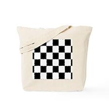 Indy Blanket Tote Bag