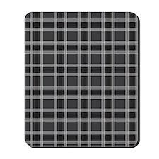571-49.50-Shower Curtain Mousepad