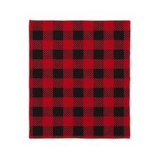 571-49.50-Shower Curtain Throw Blanket