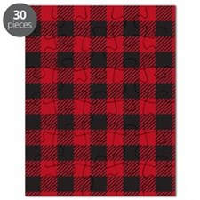 571-49.50-Shower Curtain Puzzle