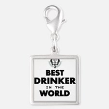 The Best in the World – Drinker Charms