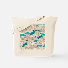 575-175.00-King Duvet Tote Bag