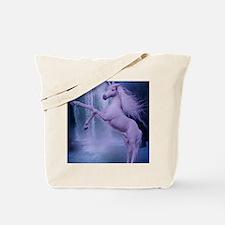 460_ipad_case2 Tote Bag