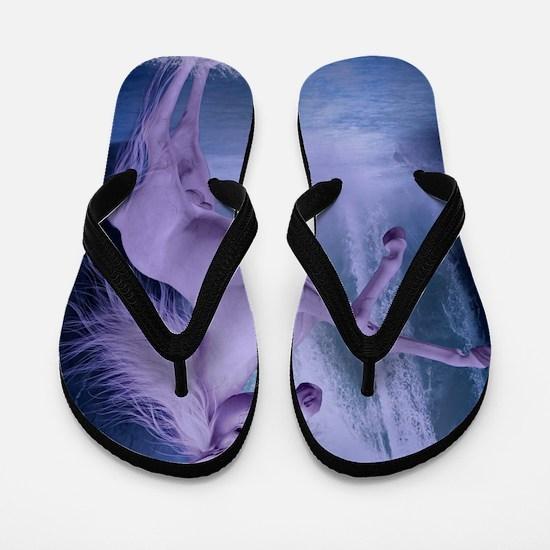 460_ipad_case2 Flip Flops