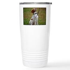 DSC_0273 Travel Mug