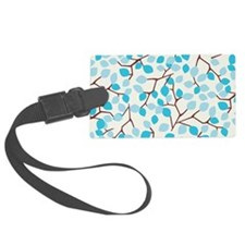 572-22.50-Pillow Case Luggage Tag