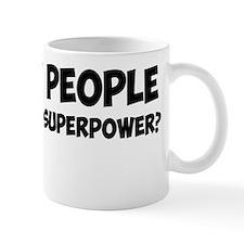 grow people14 Mug