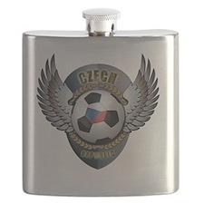 soccer_ball_crest_czech Flask