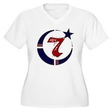 moorscience_clear T-Shirt