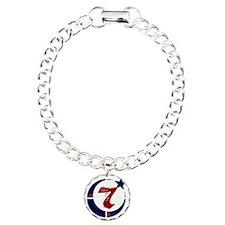 moorscience_clear Bracelet