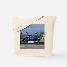1201c Tote Bag